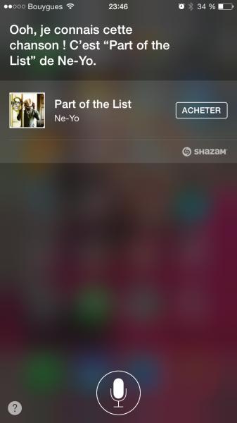 Siri AppleConnected 2