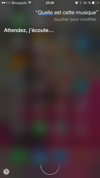 Siri AppleConnected 3