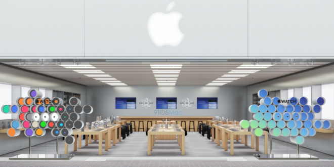 apple-store-watch-render-1024x464