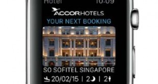 apple watch accor hotels im2