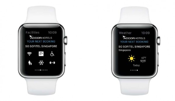 apple watch accor hotels im4