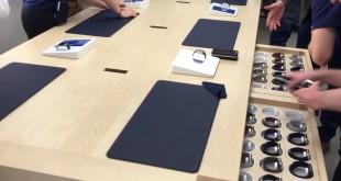 apple-watch-apple-store-3