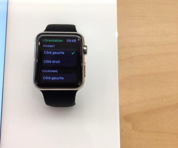 apple-watch-apple-store-7