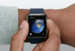 apple watch appli plans im4