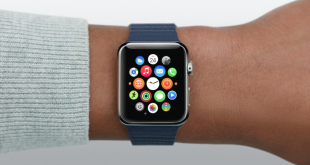 apple watch appli plans im5