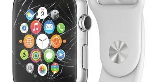 apple-watch-broken-screen