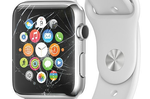 apple-watch-broken-screen