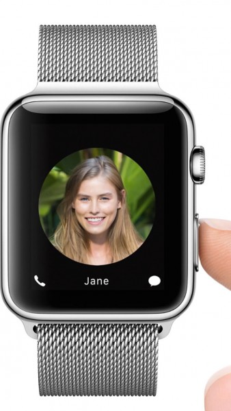 apple-watch-button-friends