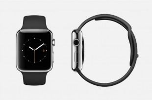apple-watch-official-black-316l-stainless-steel-38mm-or-42mm-case-with-black-fluoroelastomer-sports-band-stainless-steel-pin-sapphire-crystal-retina-display-and-ceramic-back
