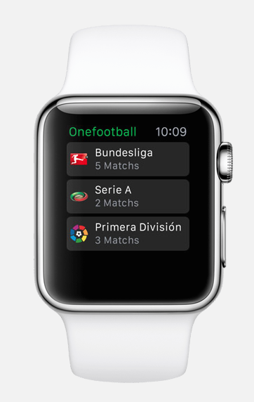 apple watch onefootball im2