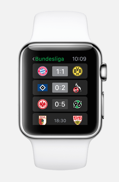 apple watch onefootball im4