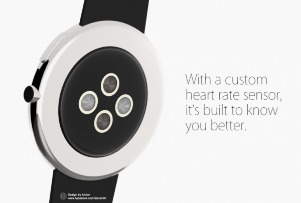 apple-watch-round-alcion-concept-2