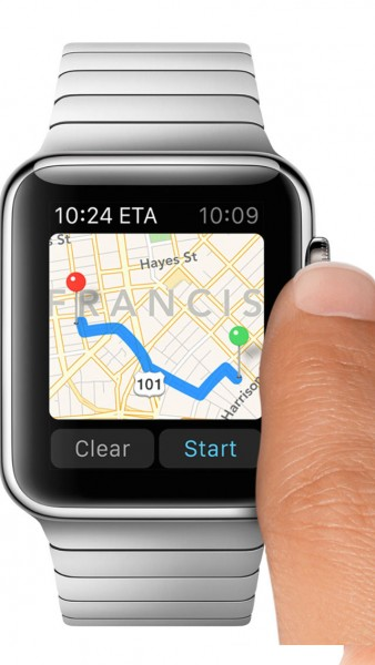 apple-watch-scroll-crown-maps