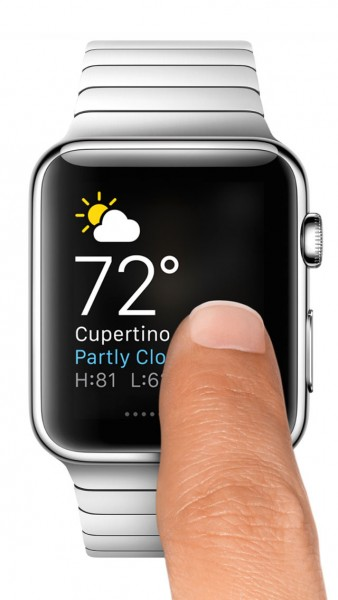 apple-watch-tap-screen