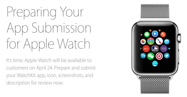 apple_watch_dev_site