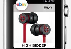 applewatch appli ebay
