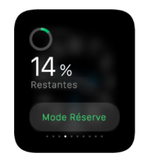 applewatch mode reserve im2