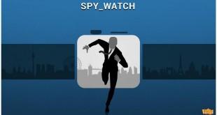 applewatch spywatch1-620x349