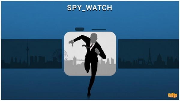 applewatch spywatch1-620x349