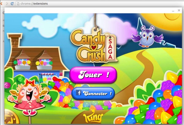 applications-android-sous-google-chrome-candy-crush