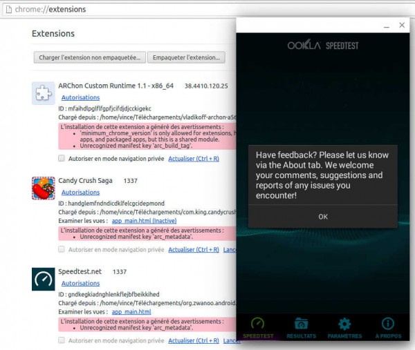 applications-android-sous-google-chrome-speedtest