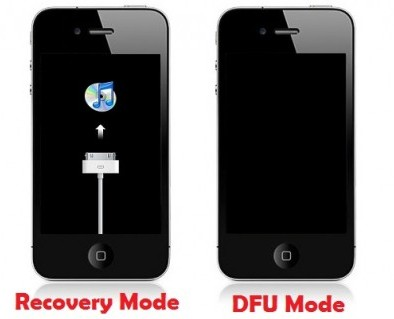 dfu-mode-and-recovery-mode