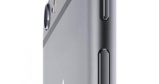 iPhone 6 bouton Sonneie