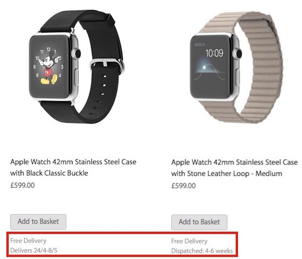 image-Apple-Watch-Germany-shipping-dates