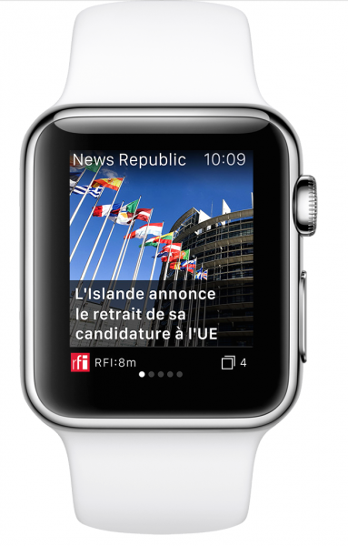 news republic apple watch 1