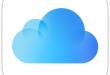 photo-logo-icloud