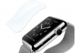 protect ecran apple watch 3