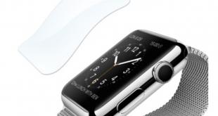 protect ecran apple watch 3