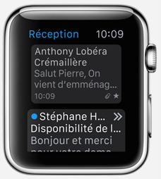 smartwatch appli mail1