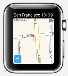 smartwatch appli plans1