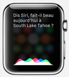 smartwatch appli siri1
