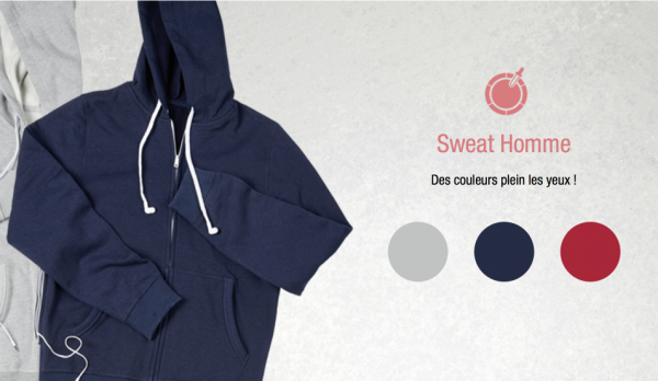 tew sweat ecouteurs 1-r50