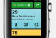 transit app 3