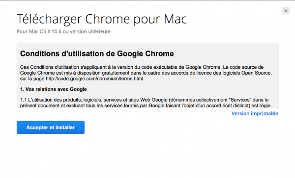 tuto mac android chrome2