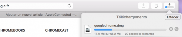 tuto mac android chrome3