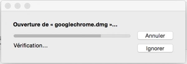tuto mac android chrome4