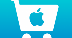 Apple-Store-app-ipad-1024x575-601x350