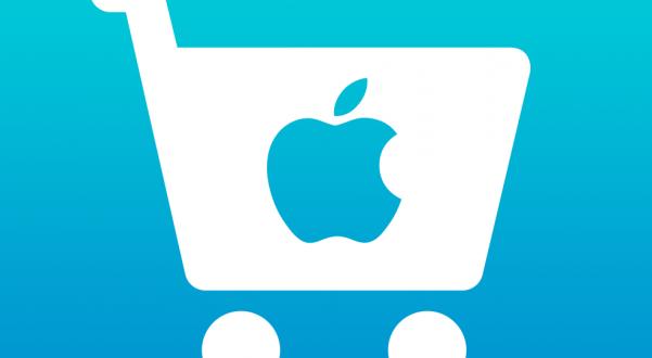 Apple-Store-app-ipad-1024x575-601x350