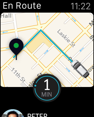 applewatch Uber im3