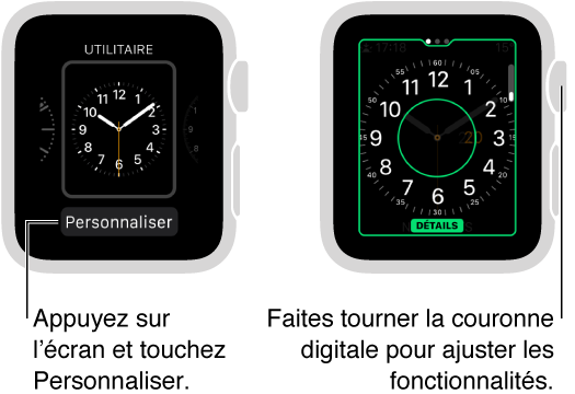 applewatch cadran chg1