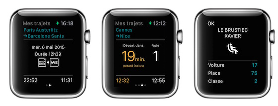 applewatch sncf app im1