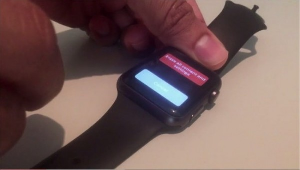 applewatch unlock process im1