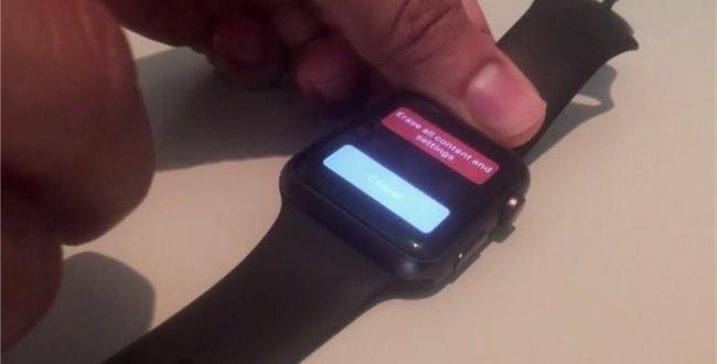 applewatch unlock process im1