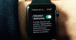 applewatch vibration d im1