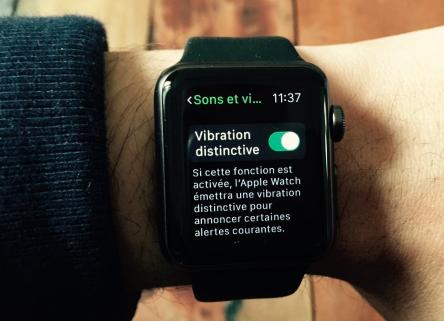 applewatch vibration d im1