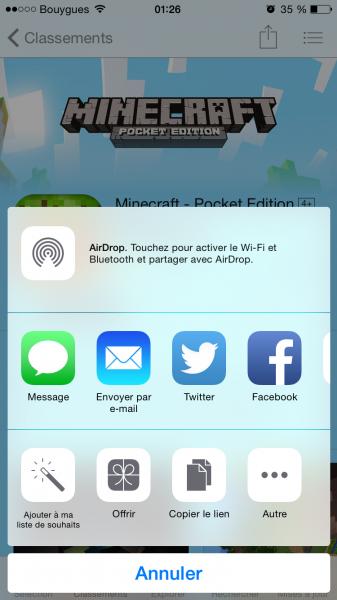 appstore app gifs2